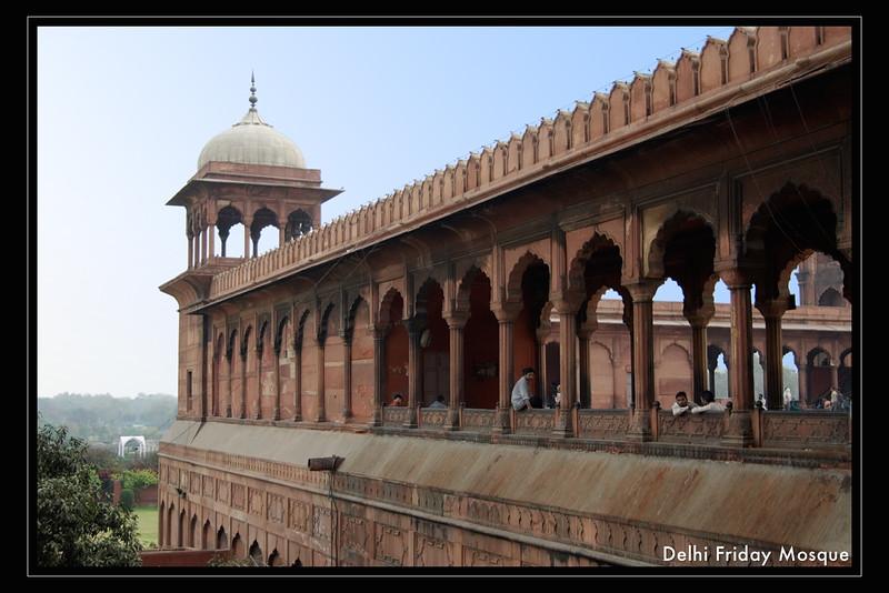 India Slide  006