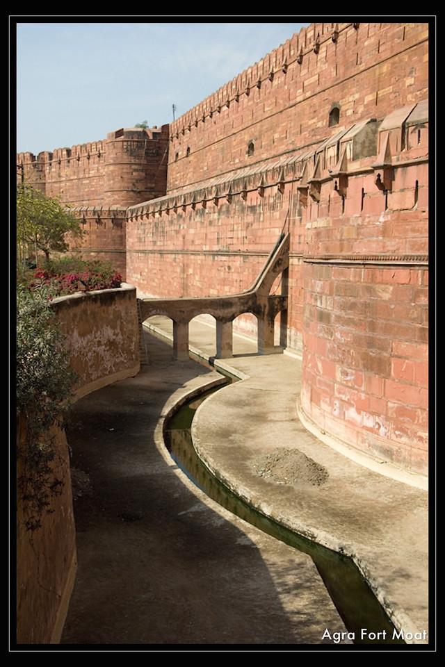 India Slide  034