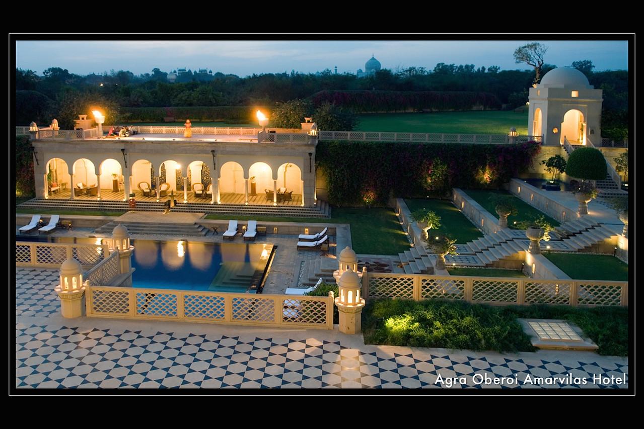 India Slide  057