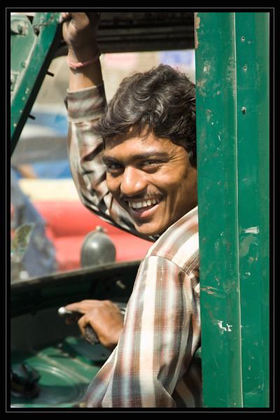 India Slide  013