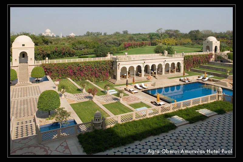 India Slide  054