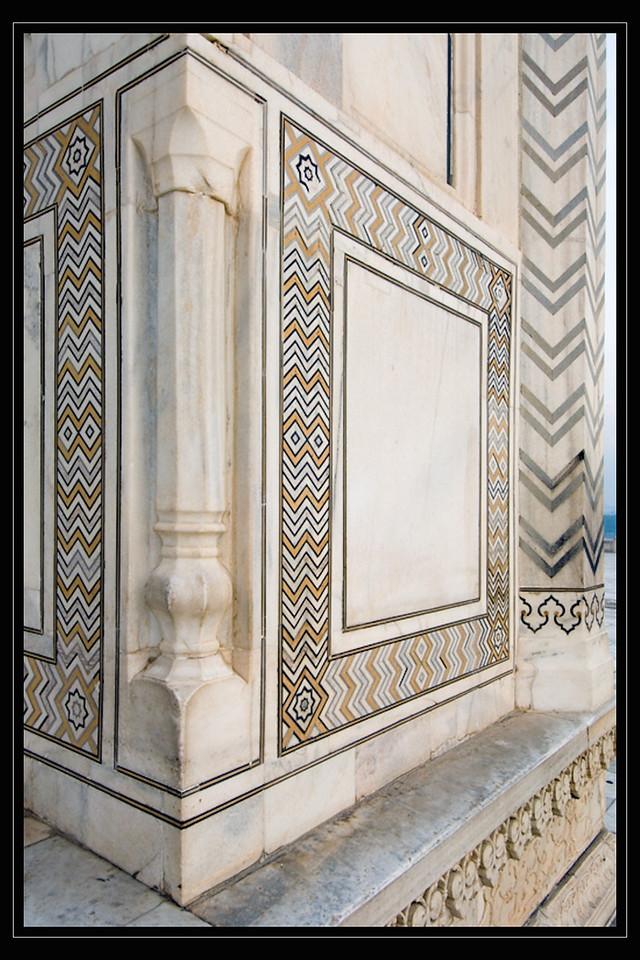 India Slide  043