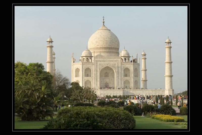 India Slide  041