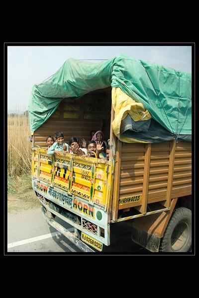 India Slide  029