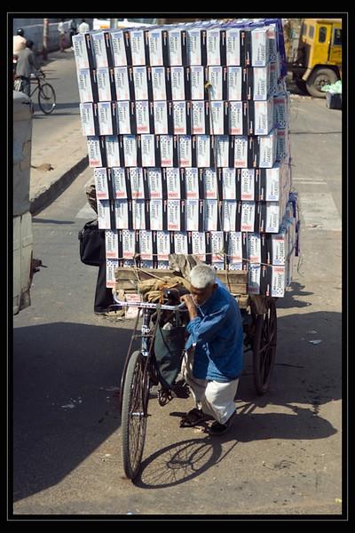 India Slide  032