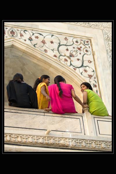 India Slide  046