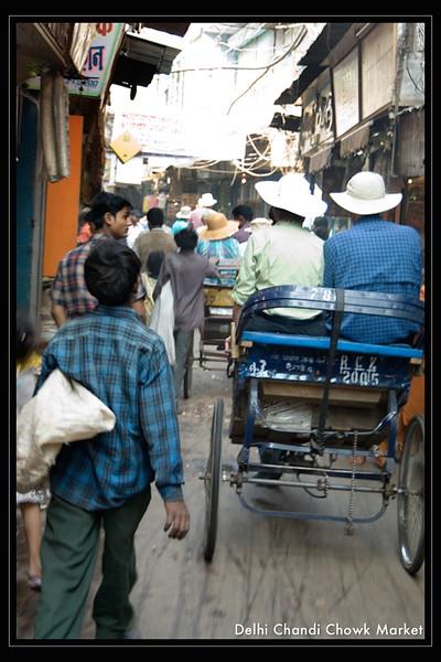 India Slide  009