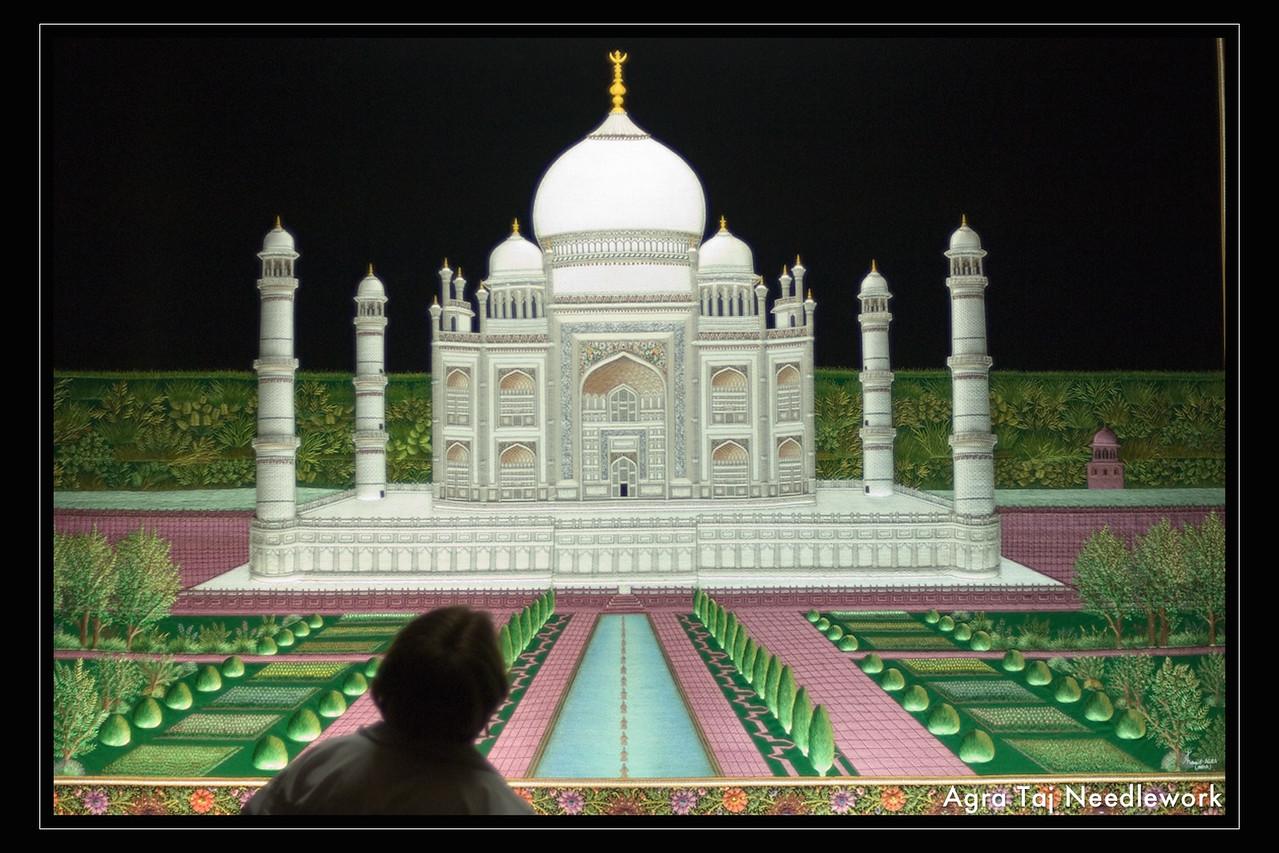India Slide  067