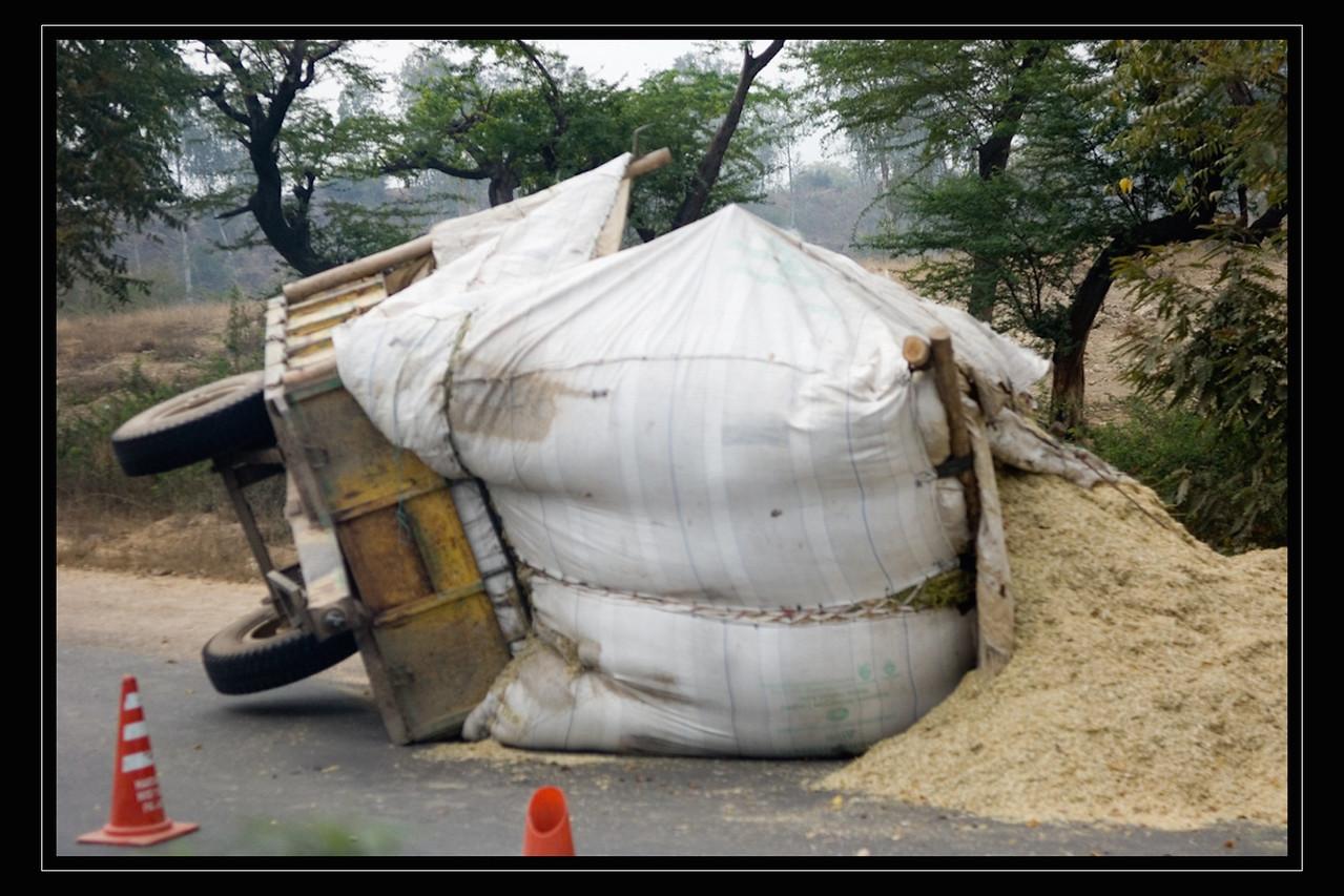 India Slide  026