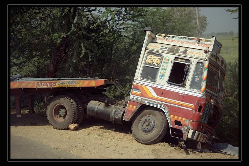 India Slide  027