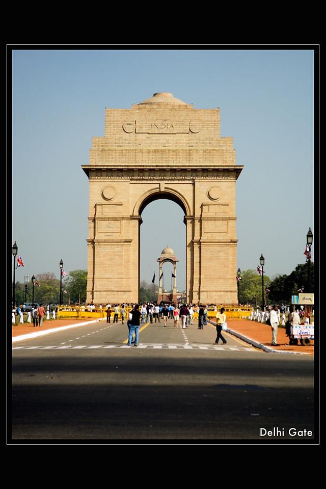 India Slide  001