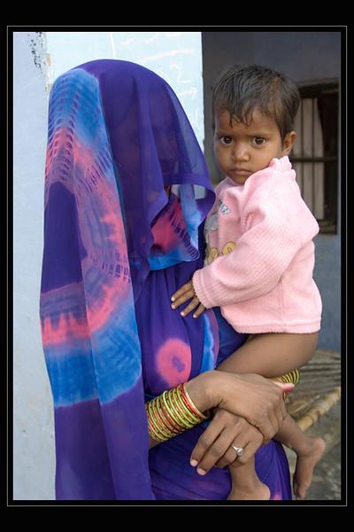 India Slide  090