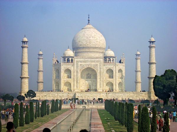India - 2009