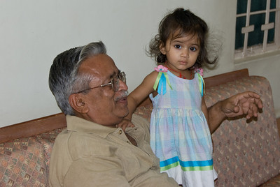 Atulmasa and Kamya
