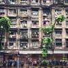 Bombay housing
