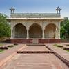 Red Fort, Delhi