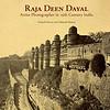 Raja Deen Dayal was a great 19th Century Indian photographer.