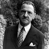 Somerset Maugham stayed at the Taj in January 1938, at age 63.