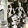 Jain temples are jewel-like.