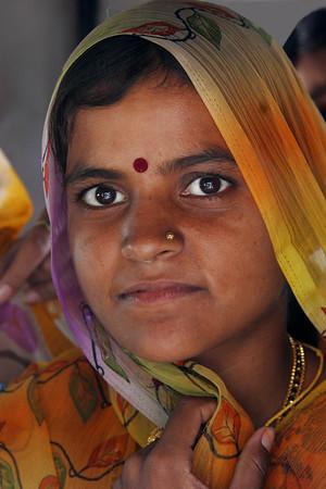 India II- Fall 2006