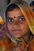 India II- Fall 2006 :
