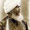 Lala Deen Dayal (1844-1905), India's master photographer.