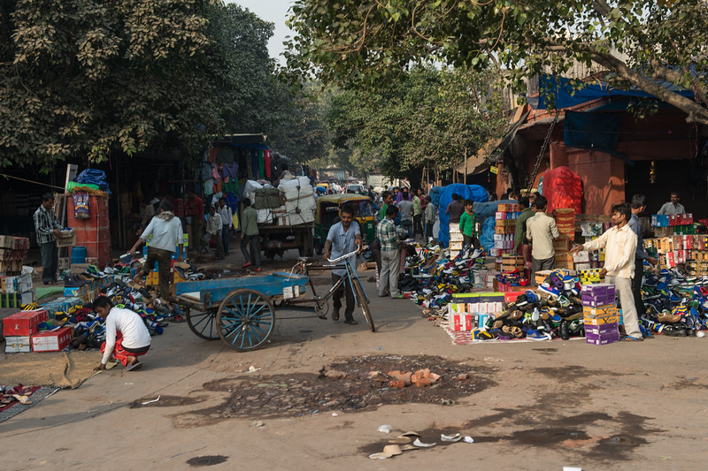 Delhi.