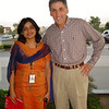 102006: Manju Nagpal, a former Technical Lead team member that I had the pleasure to work with from Trinity.