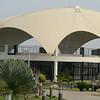 Raipur airport
