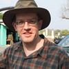 Indiana Jones Matt.