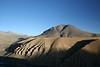 Pang Gorge, Ladakh, India