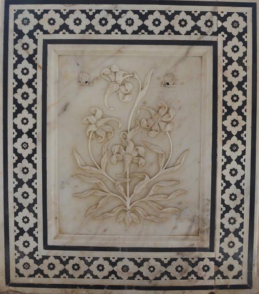 2011 09 11 Jaipur - Amer Fort