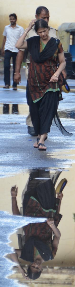2011 09 11 Jaipur