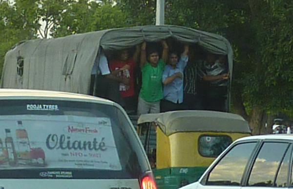 2011 09 12 Delhi