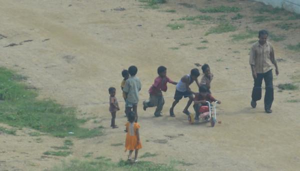 2011 09 14 Hyderabad