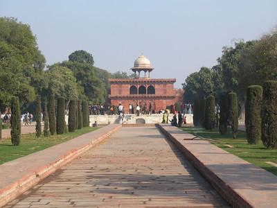 Agra 01/08/2005