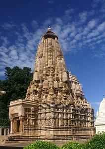 Parsvanatha Temple