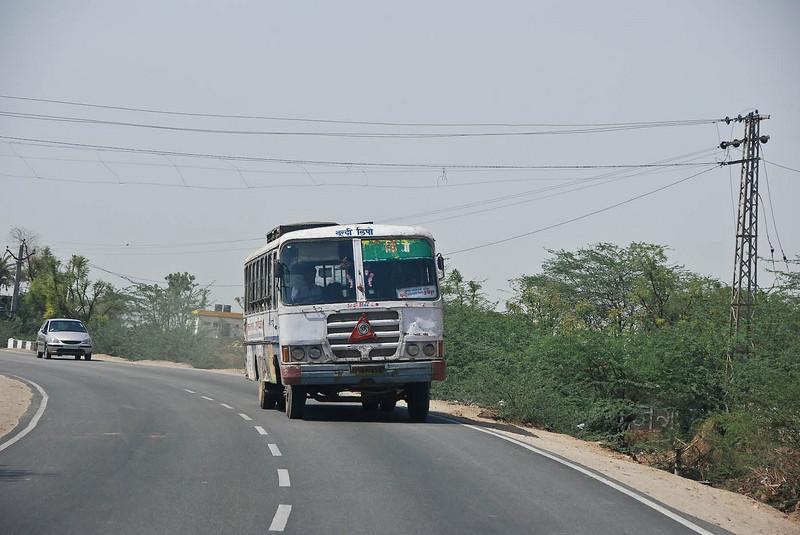 India_April 04, 2008__7