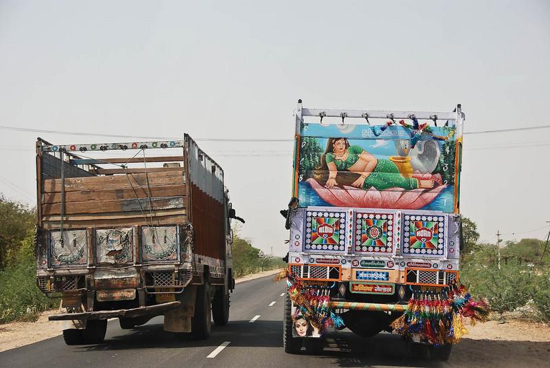 India_April 04, 2008__1