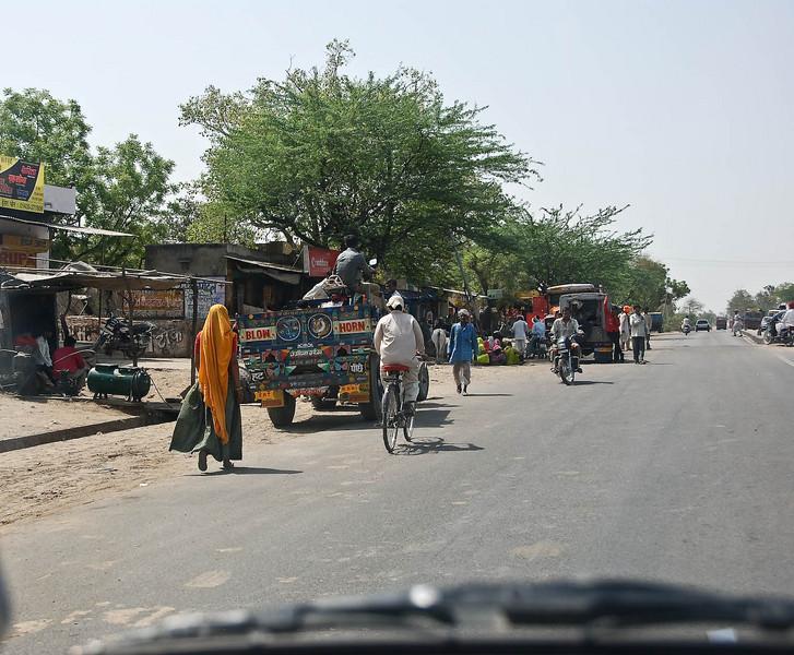 India_April 04, 2008__9