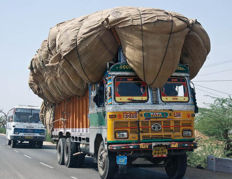 India_April 04, 2008__2