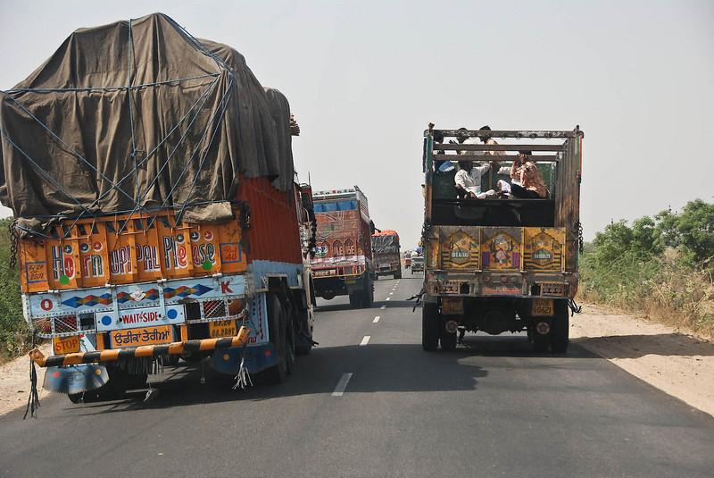 India_April 04, 2008__3