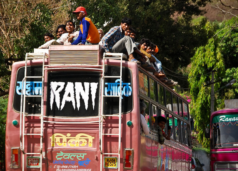 India_April 05, 2008__15