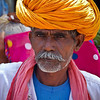India_April 06, 2008__31