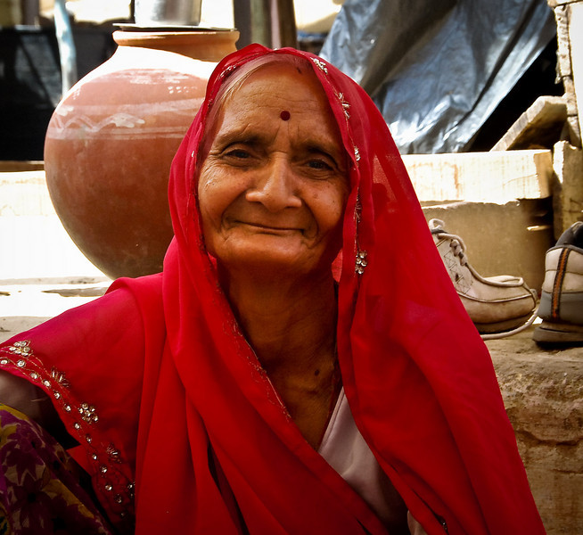 India_April 05, 2008__16
