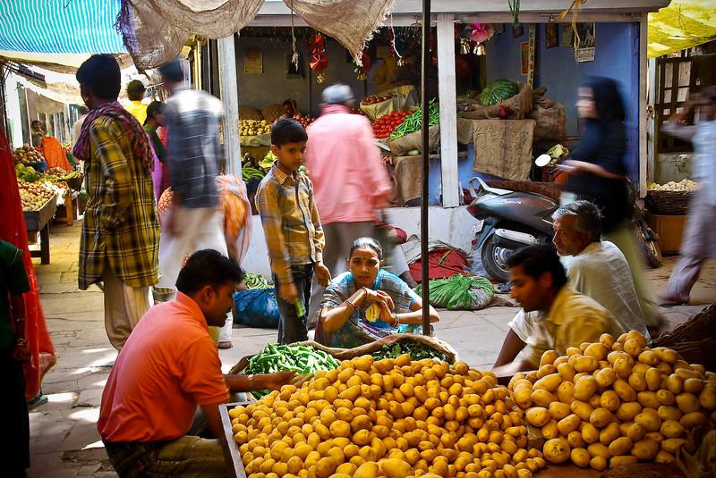 India_April 05, 2008__13