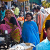 India_April 06, 2008__27