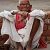 India_April 01, 2008__4