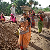 India_April 05, 2008__21