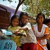 India_April 05, 2008__4